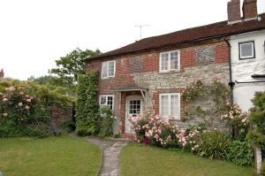 The Old Cottage, South Harting