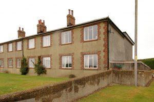 Sheardley Lane, Droxford, SO32 3QY