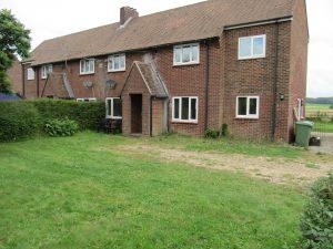 4 Brooks Cottage